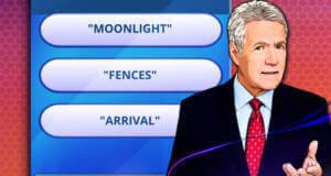 Jeopardy! World Tour: neues iOS-Spiel zur beliebten TV-Show