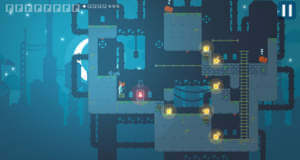 Lode Runner 1: iOS-Neuauflage des Plattformer-Klassikers