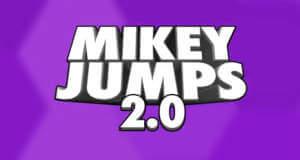 """Plattformer """"Mikey Jumps"""" erhält 200 neue Level"""