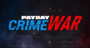 """PvP-Shooter """"Payday: Crime War"""" erscheint in Kürze für iOS"""