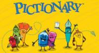 pictionary-ios-zeichenspiel