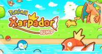 pokemon-karpador-jump-ios-spiel