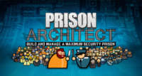 prison-architect-mobile-ipad-test