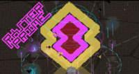 raster-prime-ios-puzzle