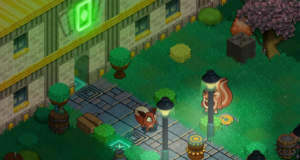 """Puzzle-Abenteuer """"Red's Kingdom"""" erhält nächstes Update mit mehr als 50 neuen Leveln"""