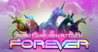 robot-unicorn-attack-3-ios-endless-runner