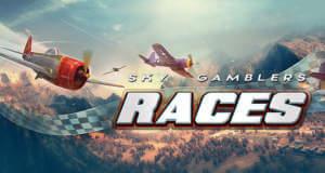 Sky Gamblers Races: Wettfliegen mit WWII-Flugzeugen