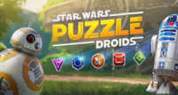 star-wars-puzzle-droiden-ios-puzzle