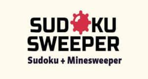 Sudoku Sweeper: Mix aus Sudoku und Minesweeper erstmals reduziert
