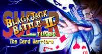 super-blackjack-battle-2-turbo-edition-ios-game