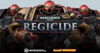 warhammer-40000-regicide-ios-reduziert