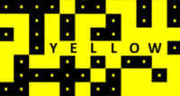 yellow-ios-raetselspiel