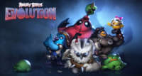 angry-birds-evolution-ios-test