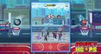 bouncy-hoops-ios-basketball-highscore-game
