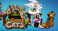 castle-cats-ios-idle-management-game