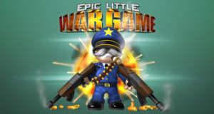 Epic Little War Game: erfolgreiche Strategiespiele-Reihe erhält neuen Teil