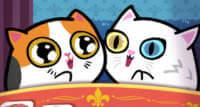 fancy-cats-solitaire-ios-kartenspiel