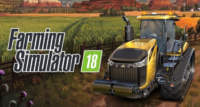 farming-simulator-18-ios-test