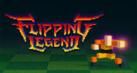 flipping-legend-ios-highscore-game