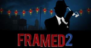 """""""FRAMED 2"""" im Test: wieder ein wundervolles Erlebnis"""