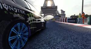 """Erste Eindrücke: """"GRID Autosport"""" im Preview-Video"""