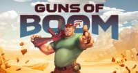 guns-of-boom-ios-online-shooter-update