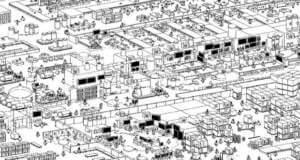 Hidden Folks: Fabrikupdate mit 3 neuen Gebieten & erste Preissenkung