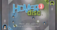 hover-disc-3-ios-miltiplayer-game