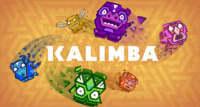 kalimba-ios-puzzle-plattformer