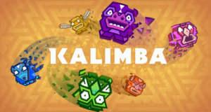Kalimba: diesen tollen Puzzle-Plattformer dürft ihr nicht verpassen!