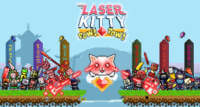 laser-kitty-pow-pow-ios-arcade-game