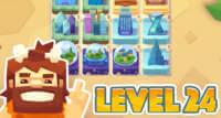 level-24-ios-puzzle