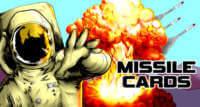 missile-card-ios-tower-defense-kartenspiel