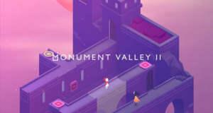 """""""Monument Valley 2"""" im Test: wieder ein tolles neues Premium-Erlebnis"""