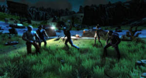 "Neue iOS Spiele: ""Monument Valley 2"", ""Farming Simulator 18"", ""Dead Age"" uvm."