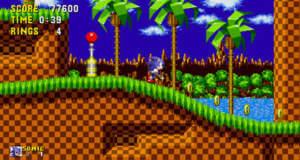 SEGA FOREVER: Klassiker in neu angekündigter Spiele-Sammlung