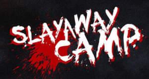 Slayaway Camp: Horror-Puzzle erhält großes Update & ist im Angebot