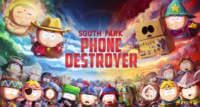 south-park-phone-destroyer-ios-ankuendigung