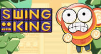 swing-king-and-the-temple-of-bling-ios-one-tap-puzzle