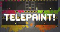 telepaint ios kostenlos update