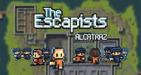the-escapist-alcatraz-update