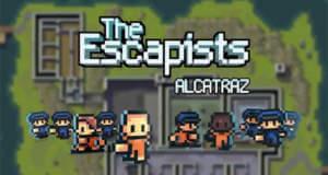 """Ausbruch aus Alcatraz: Update für """"The Escapist"""""""