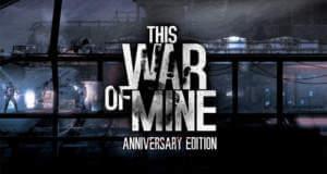 This War of Mine: Update mit neuen Inhalten & aktuell stark reduziert