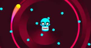 Zombie Dash – Crazy Arcade: kostenloses Arcade-Game wird von Apple empfohlen