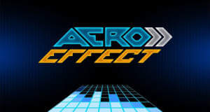 Aero Effect: rasantes Arcade-Game ist ein echter Premium-Download