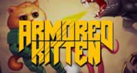 armored-kitten-ios-arcade-shooter