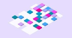 BorderLeap-Sale: viele tolle iOS-Spiele auf je 1,09€ reduziert