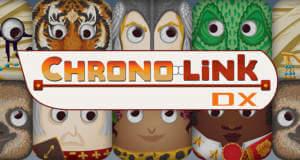 Chronolink DX: Indie-Puzzle bietet Zeitreise mit mehr als 150 Leveln