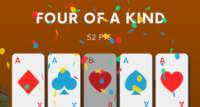 daily-solitaire-ios-kartenspiel