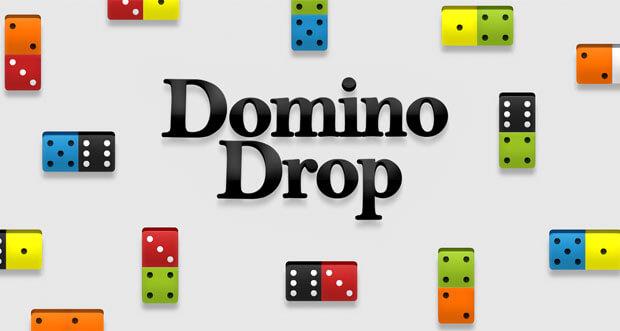 """Puzzle-Empfehlung """"Domino Drop"""" gibt es aktuell erstmals kostenlos (Update)"""